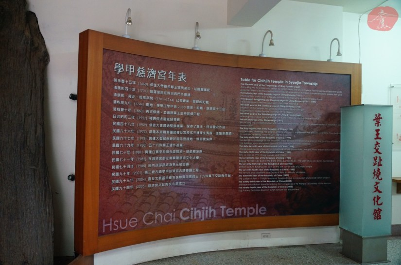 7769_532_025_Temple.JPG