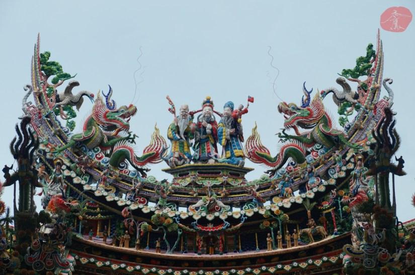 7769_532_030_Temple.JPG