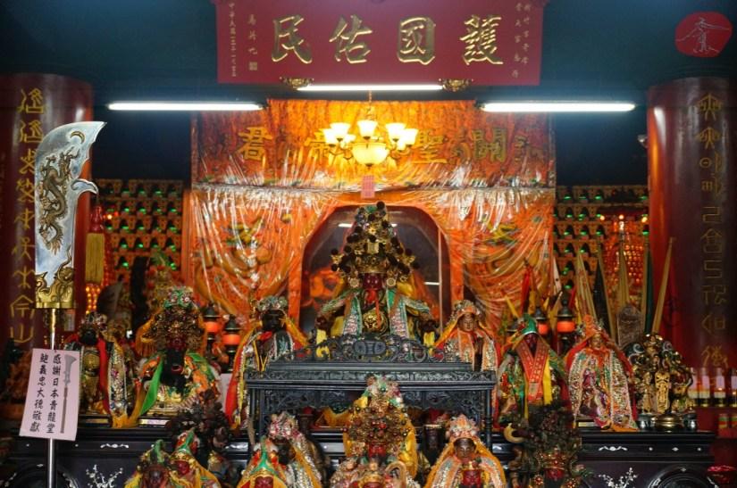 7777_8994_004_Temple.JPG