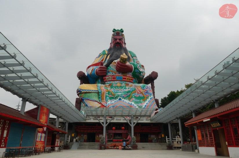7777_8994_006_Temple.JPG