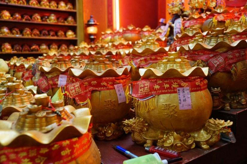 7777_8994_025_Temple.JPG