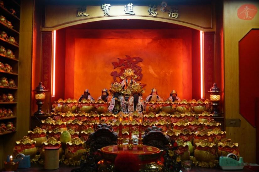 7777_8994_028_Temple.JPG