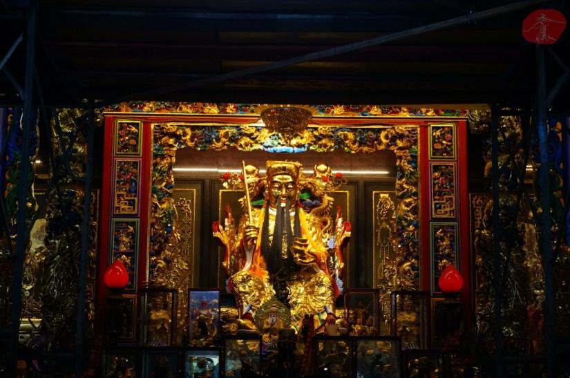 7784_4964_012_Temple.JPG