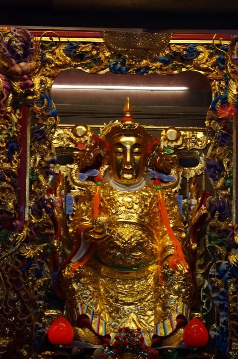 7784_4964_015_Temple.JPG