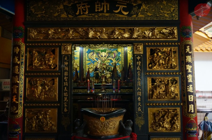 7784_4964_021_Temple.JPG
