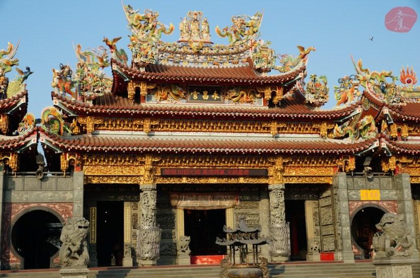 7791_475_002_Temple.JPG