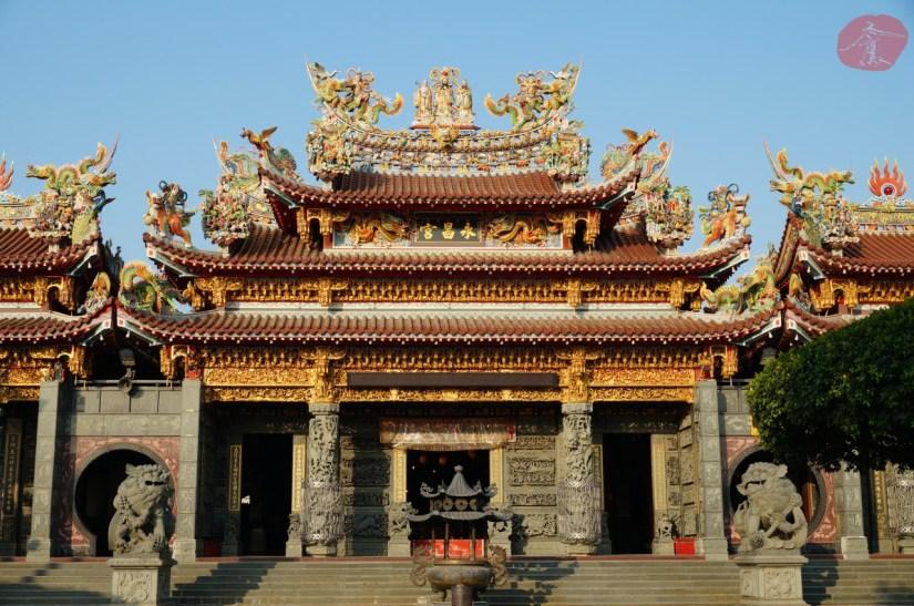 7791_475_003_Temple.JPG