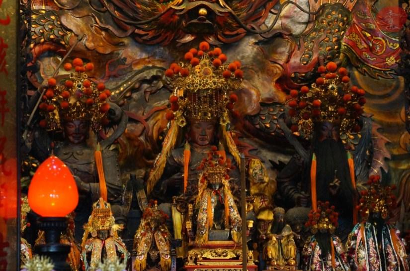 7791_475_011_Temple.JPG