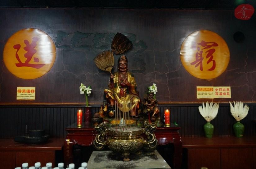 7807_5116_016_Temple.JPG