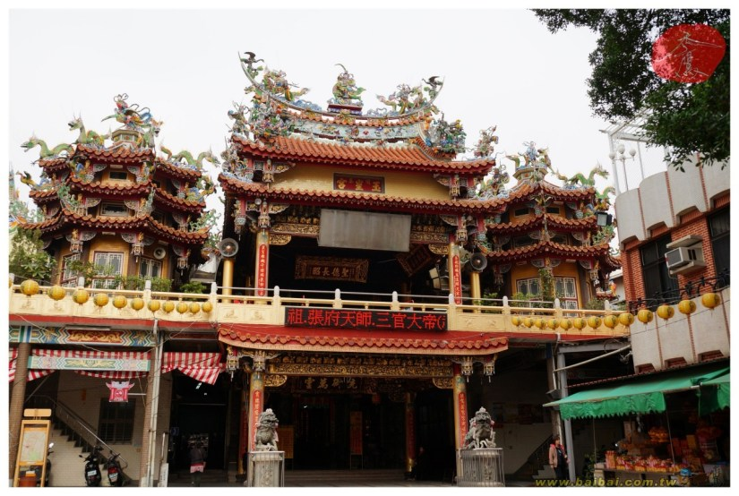 Temple_781_02_comser1463.jpg