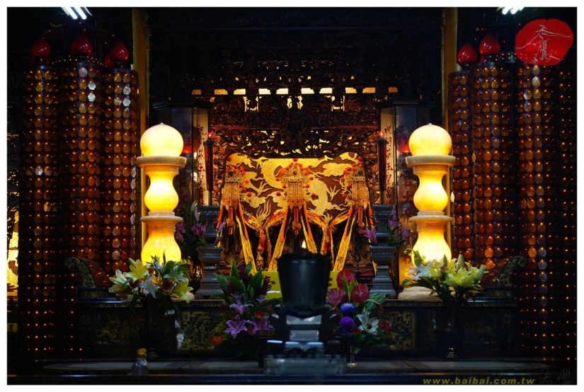 Temple_781_03_comser1463.jpg