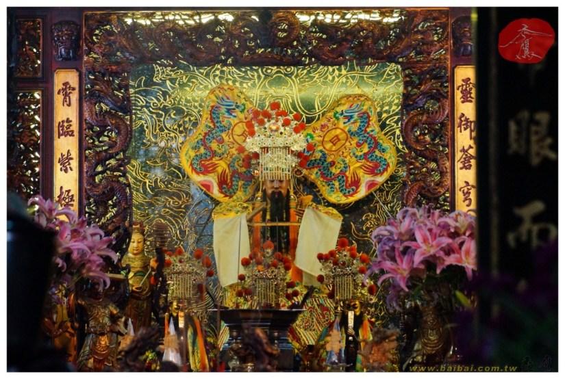 Temple_781_06_comser1463.jpg