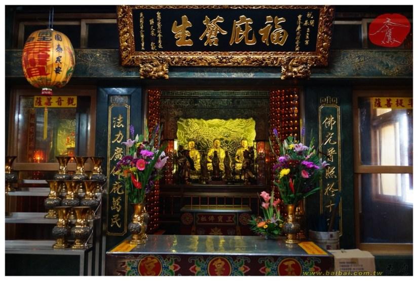 Temple_781_08_comser1463.jpg
