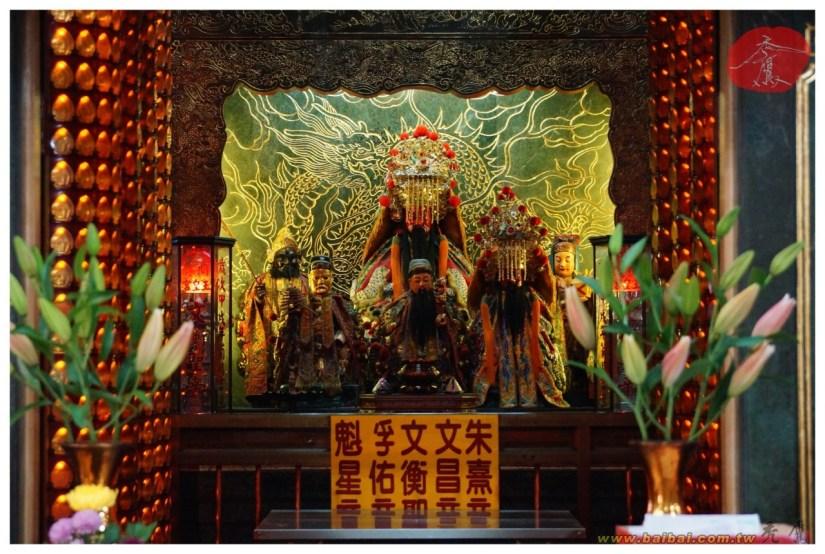 Temple_781_11_comser1463.jpg