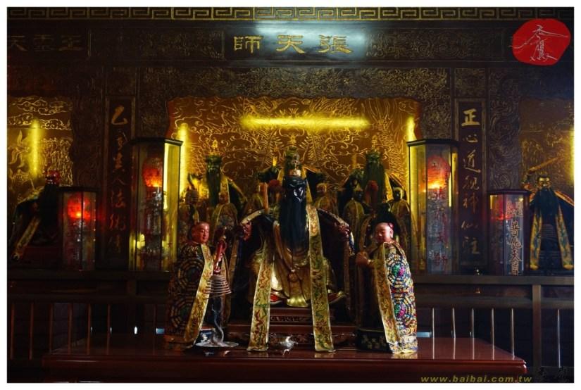 Temple_781_20_comser1463.jpg