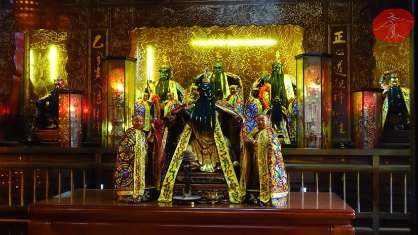 Temple_781_26_comser1463.jpg