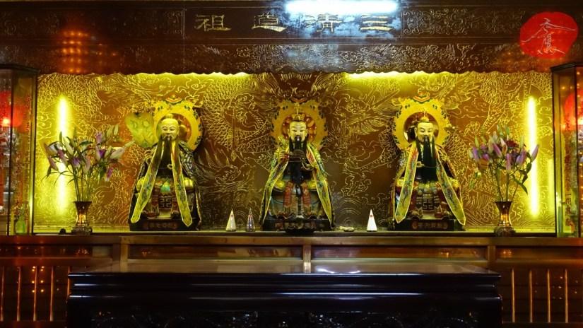 Temple_781_27_comser1463.jpg