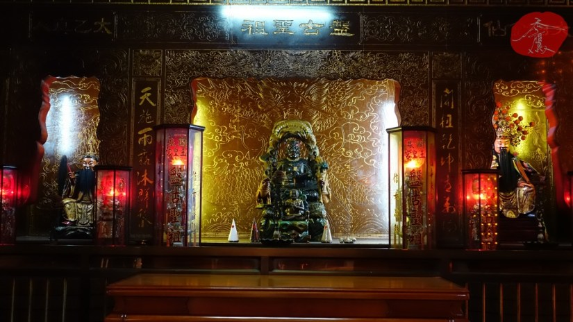 Temple_781_28_comser1463.jpg