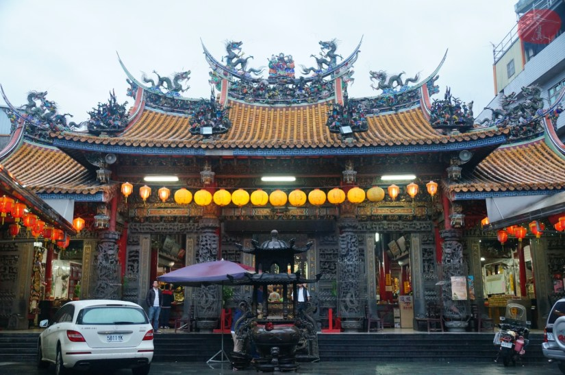 7822_5600_008_Temple.JPG