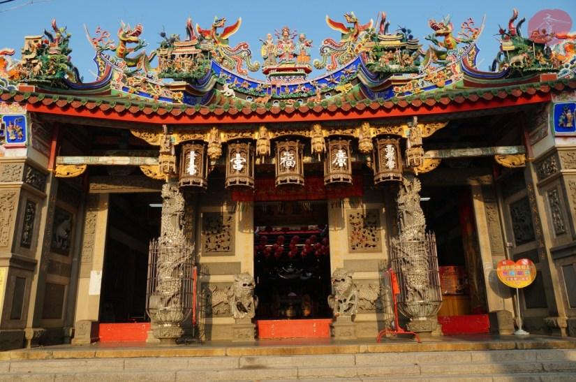 7835_8423_002_Temple.JPG