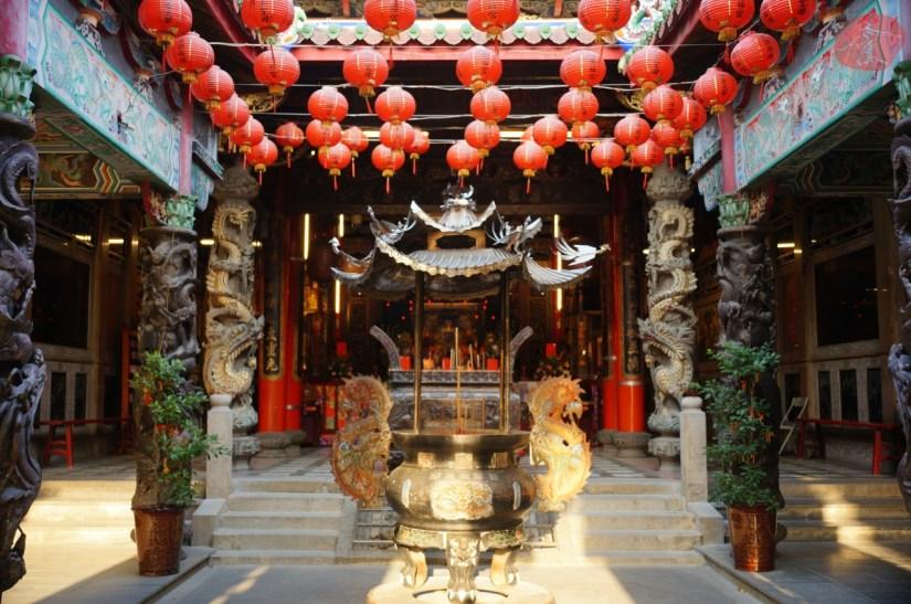 7835_8423_008_Temple.JPG