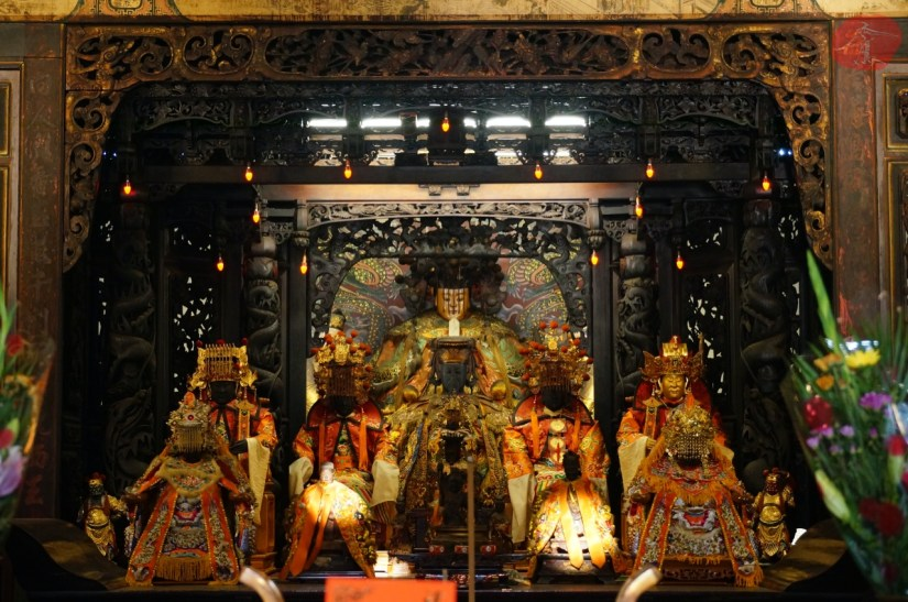 7835_8423_009_Temple.JPG