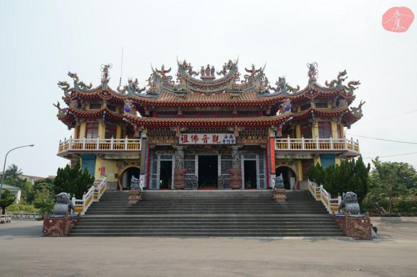 7843_12686_001_Temple.JPG