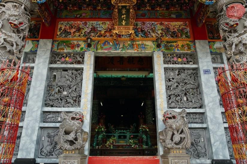 7843_12686_002_Temple.JPG