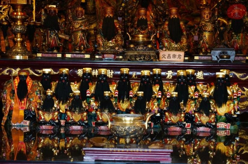 7857_6486_011_Temple.JPG