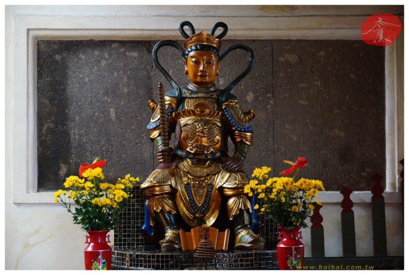 Temple_792_07_comser1467.jpg
