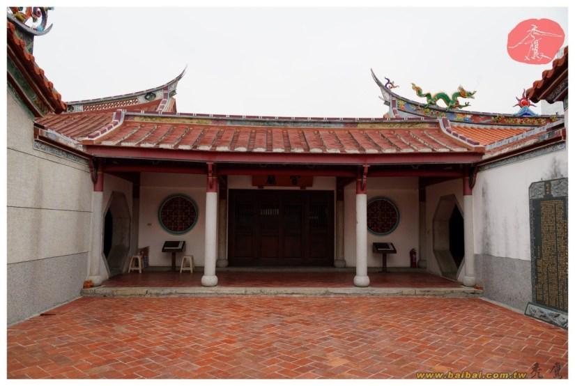 Temple_792_18_comser1467.jpg