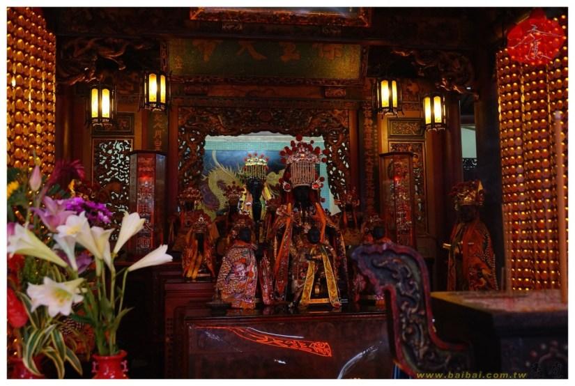 Temple_792_22_comser1467.jpg