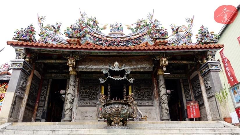 Temple_792_34_comser1467.jpg