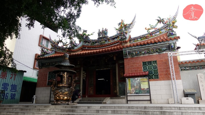 Temple_792_35_comser1467.jpg