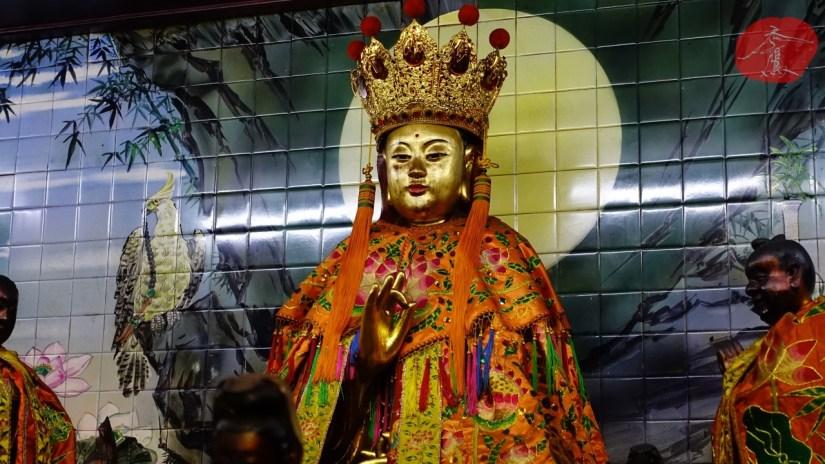Temple_792_38_comser1467.jpg