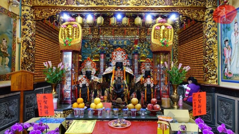 Temple_792_15_comser1467.jpg