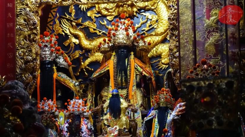 Temple_792_26_comser1467.jpg