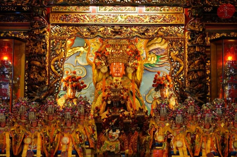 8199_7052_012_Temple.JPG
