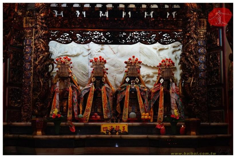 Temple_844_07_comser1521.jpg