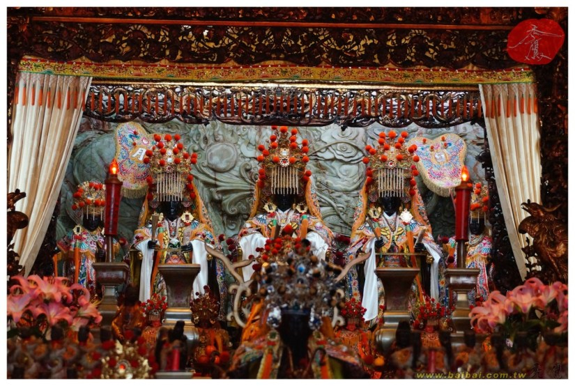 Temple_844_12_comser1521.jpg