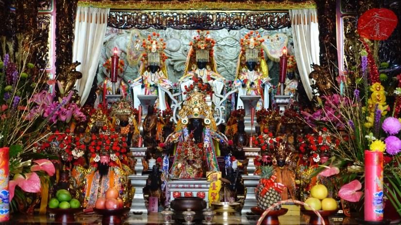 Temple_844_27_comser1521.jpg