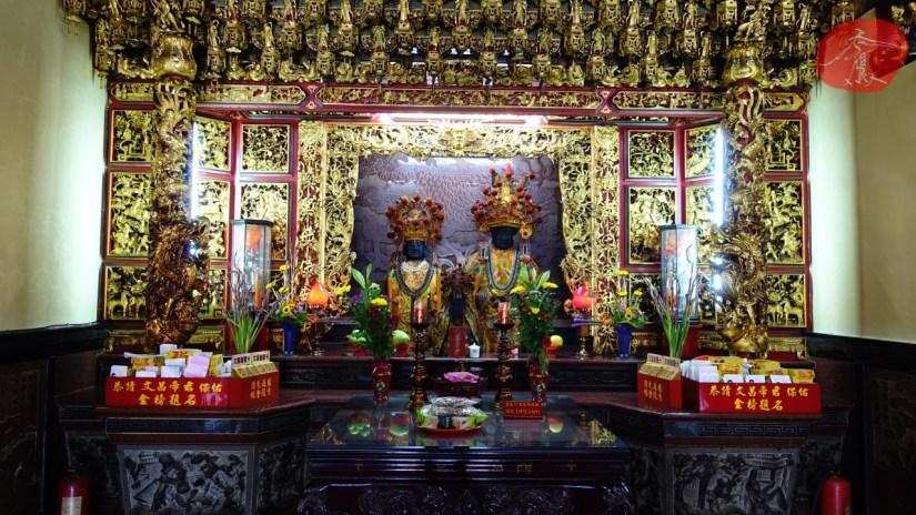 Temple_844_34_comser1521.jpg