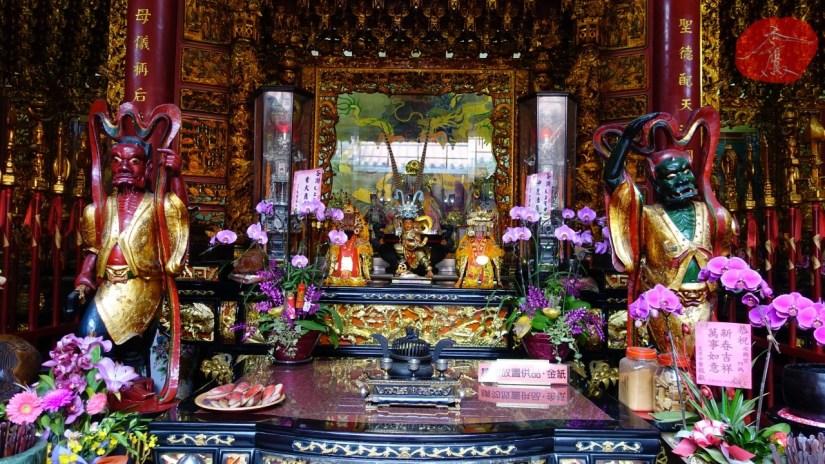 864_3768_01_Temple.jpg