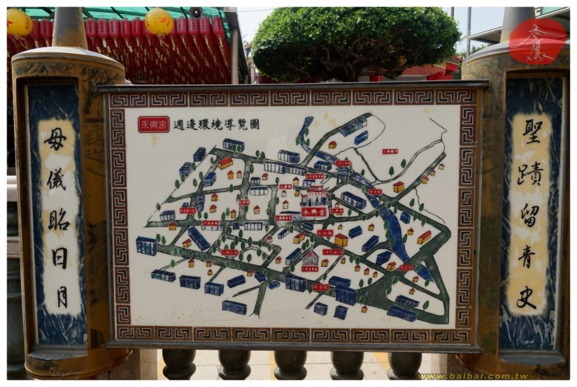 864_3768_03_Temple.jpg