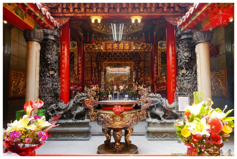 864_3768_07_Temple.jpg