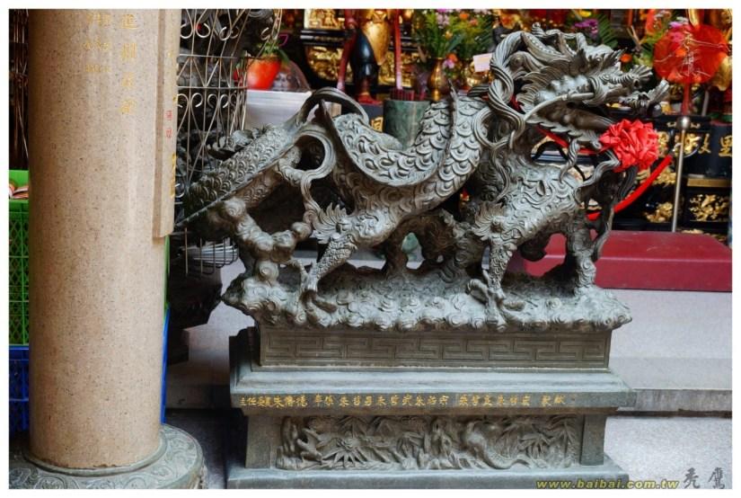 864_3768_08_Temple.jpg