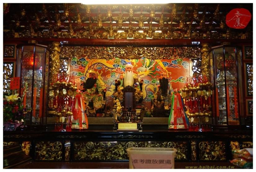 864_3768_13_Temple.jpg