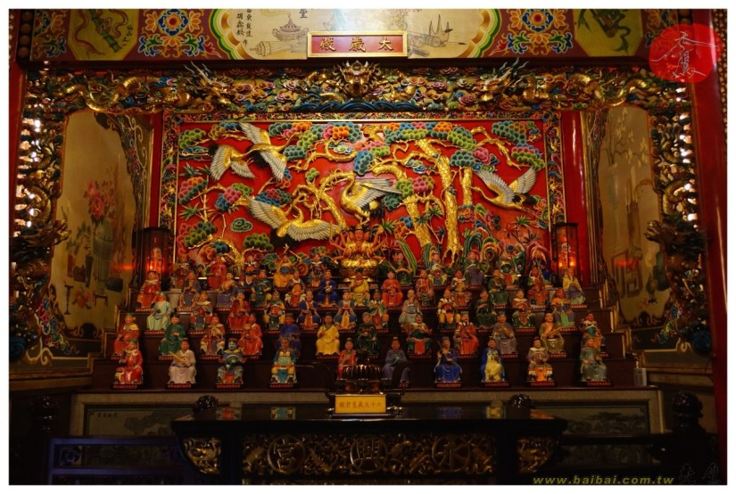 864_3768_15_Temple.jpg