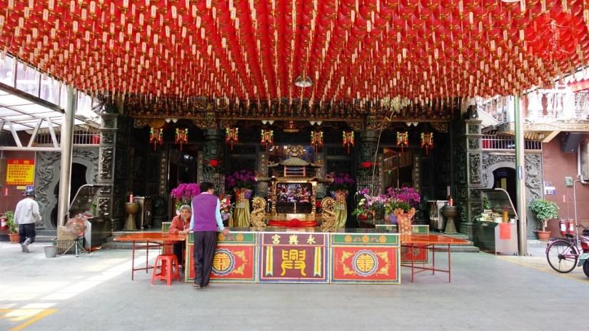 864_3768_23_Temple.jpg