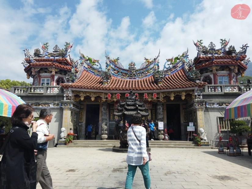 8710_10120_002_Temple.JPG